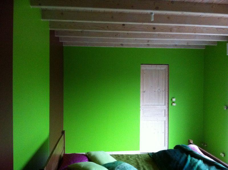 ordinary peinture plafond cuisine mat ou satin #12: 261.jpg ... - Peinture Plafond Cuisine Mat Ou Satin